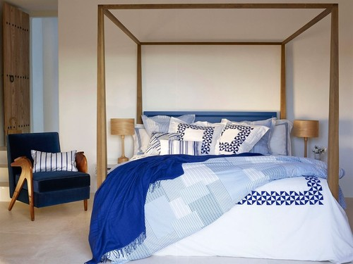 zara_home_hotel_collection_blue_4.jpg