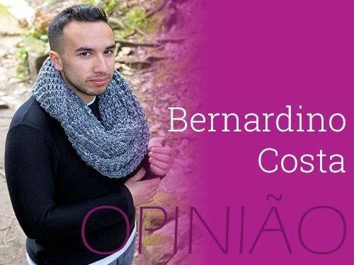 Bernardino Costa