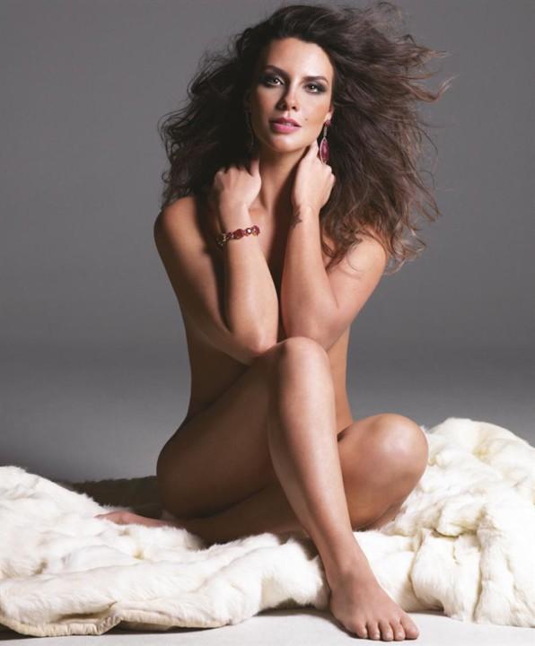 Camila Rodrigues 4.jpg