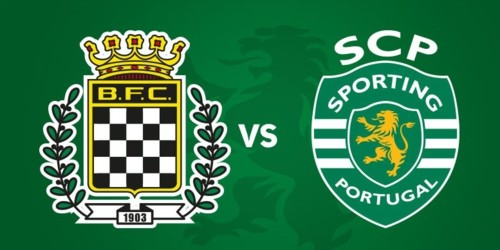 boavista_sporting.jpg