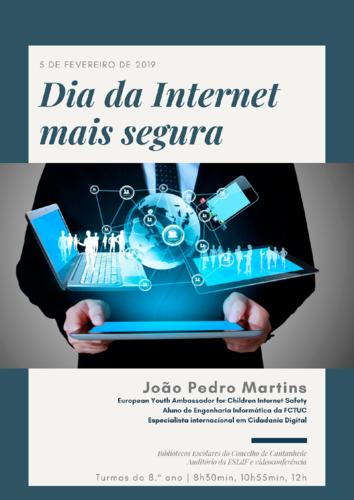 Dia_internet_segura.png