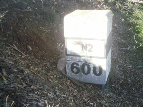 PB156039.JPG