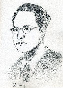 Jorge de Sena | 1919-1978