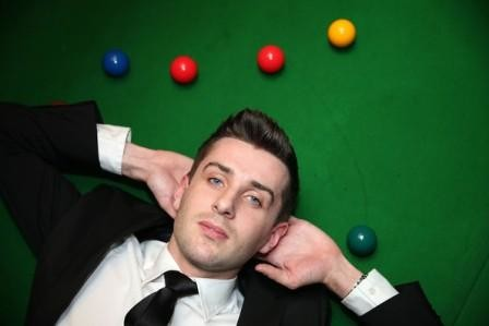 Mark+Selby+Betfair+World+Championship+Media+t0uoAz
