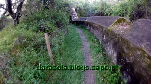 Aqueduto_Prata_Evora_09.jpg