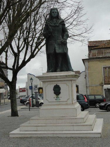 a estatua convento mafra[1].jpg