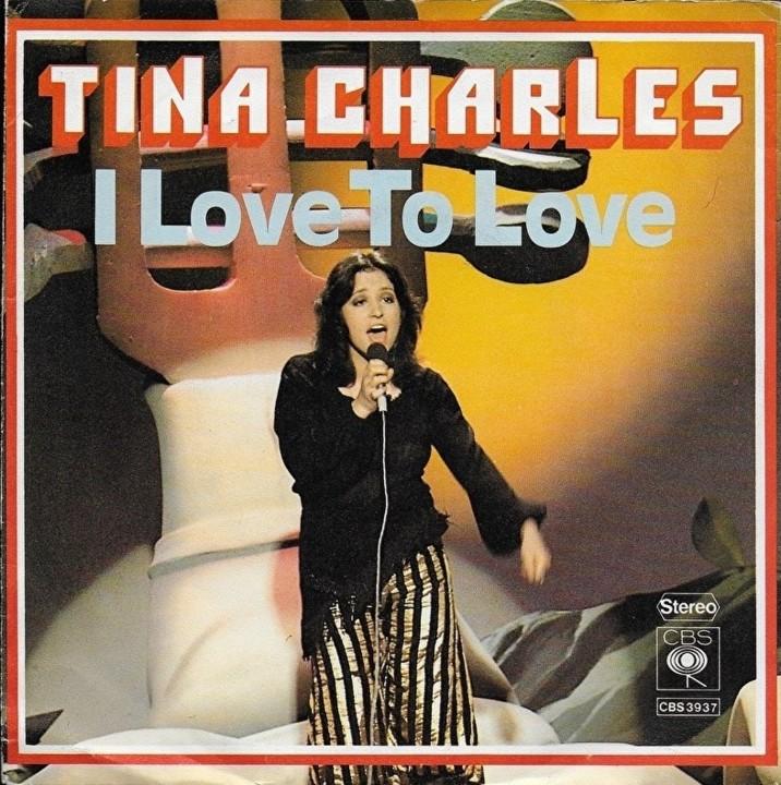 Tina Charles – I Love To Love.jpg