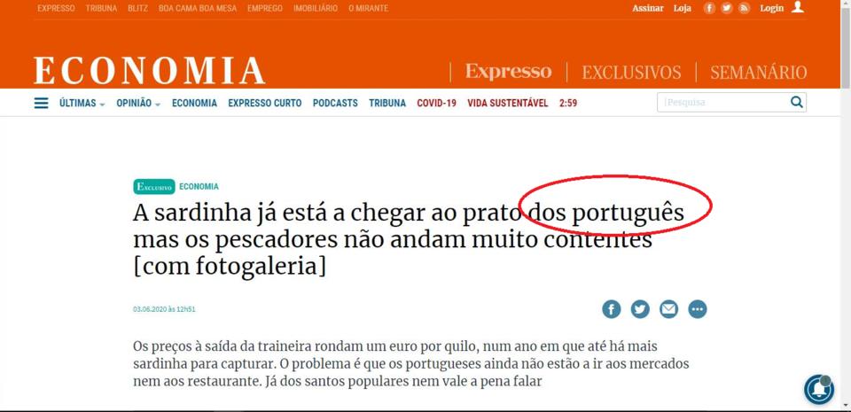 7 - Dos português.png