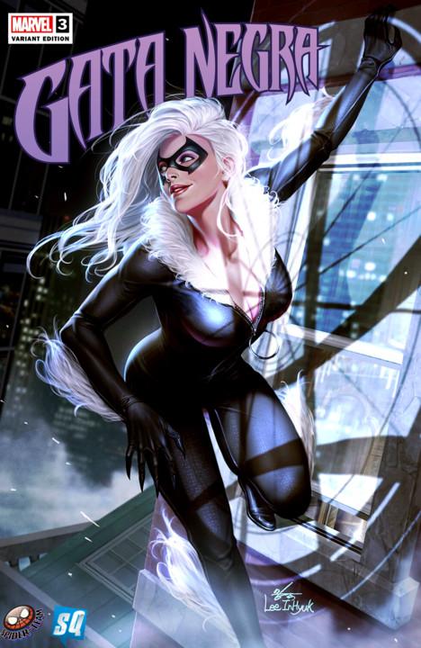 Black Cat 003-000c.jpg