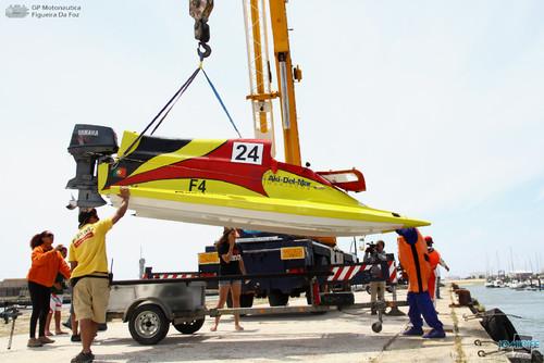 GP Motonautica (165) Grua F4 - Luís Vilaverde