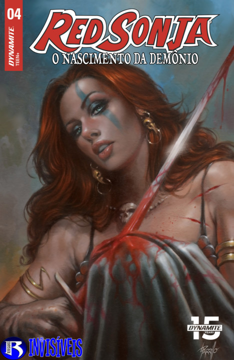 Red Sonja - Birth of the She-Devil 004-000 c¢pia.