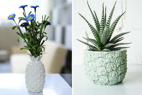 decorar-com-ananas-25.jpg