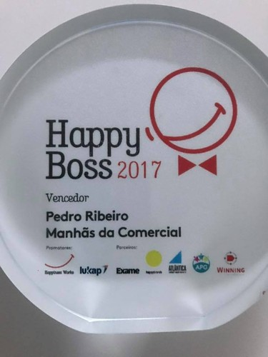 happy boss.jpg
