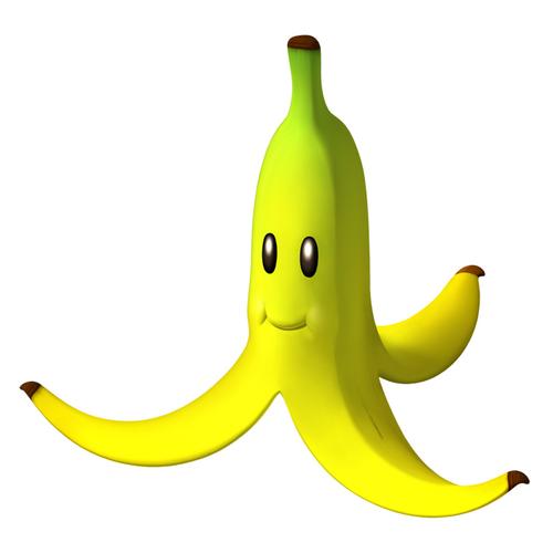 Casca_de_Banana[1].png
