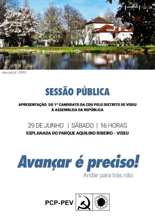 cartaz_apresentação.png