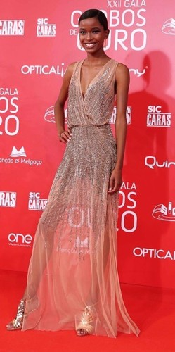 Isilda Moreira.jpg