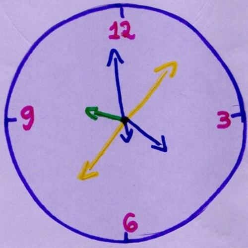 relógio002.jpg