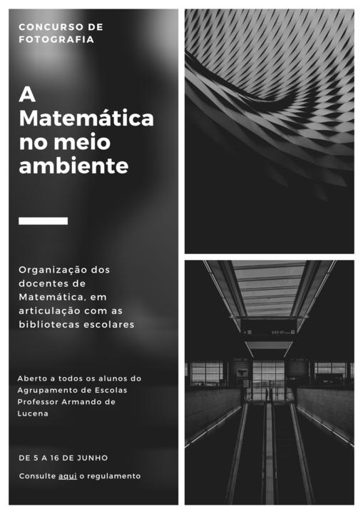 Cartaz_Mat_meio_ambiente.png