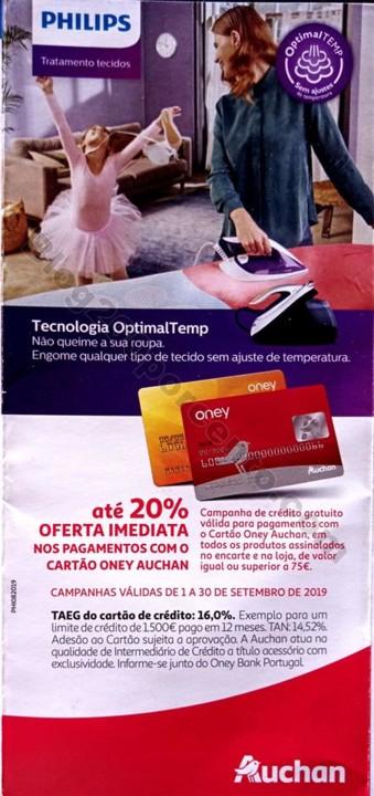 extra eletrodomésticos até 30 setembro_1.jpg