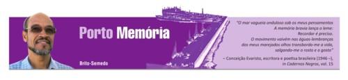Layout Porto Memória.jpg