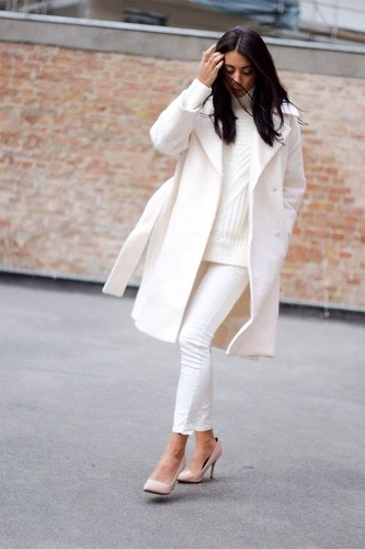 total white outfit charme fabuloso (11).jpg