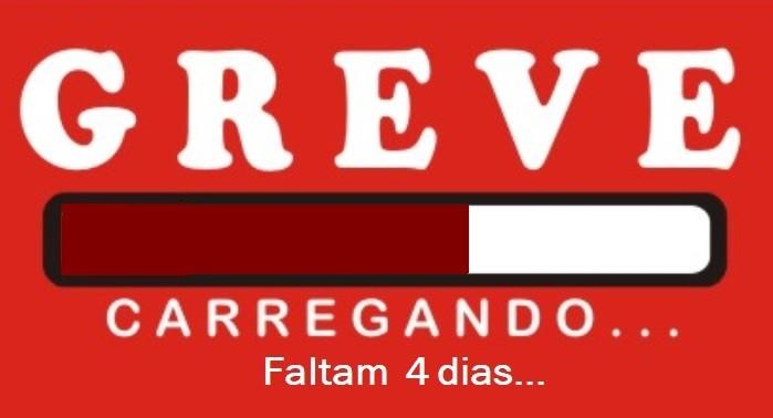 Greve-Carregando=Faltam4dias.jpg