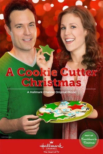 A-Cookie-Cutter-Christmas-2014.jpg
