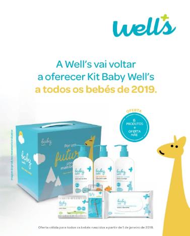 Wells bebé.PNG