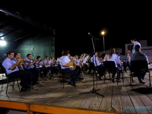 FestAlhadas 2013 Orquestra Ligeira S.B.U.A. (5) Banda