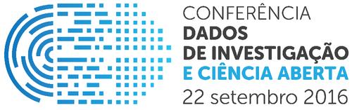 confdados2016.png