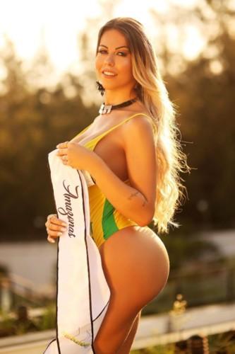 Paula Oliveira 5.jpg