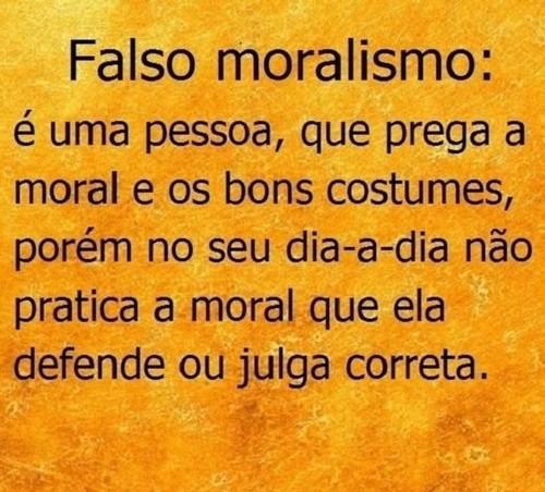 moralismo.jpg