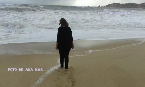 mar...de Saudade.jpg