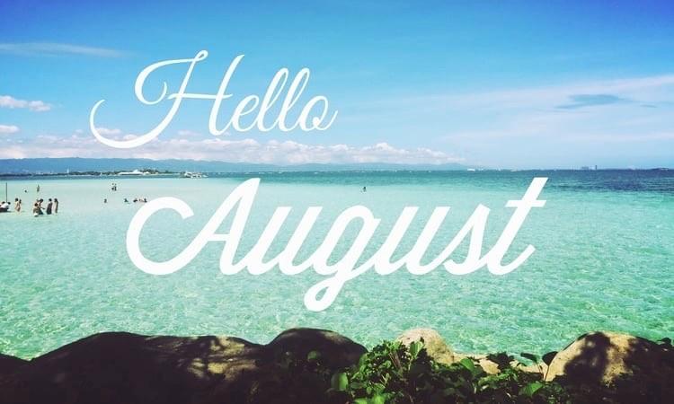 1Hello august.jpeg