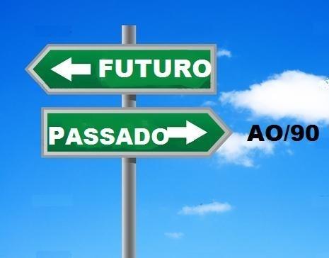 ACORDO DO PASSADO.jpg