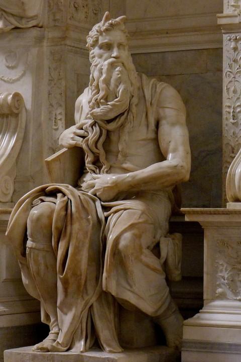 1200px-'Moses'_by_Michelangelo_JBU140.jpg