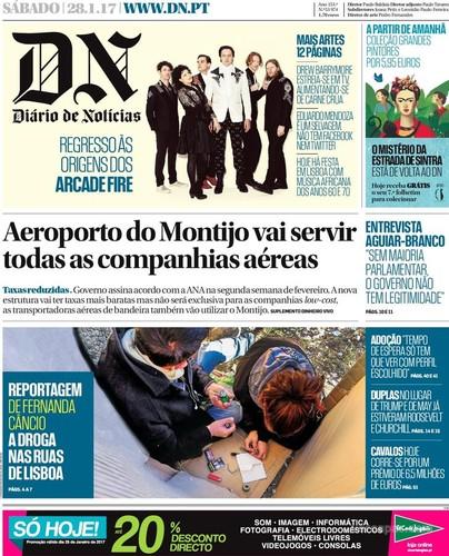 diario-de-noticias-2017-01-28-4b2277.jpg