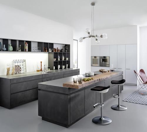 cozinhas-modernas-3.jpg