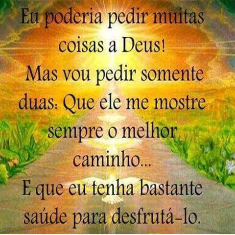 FB_IMG_1493284685162.jpg