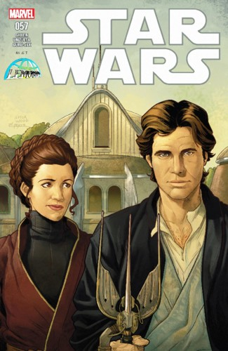Star Wars (2015-) 057-000.jpg