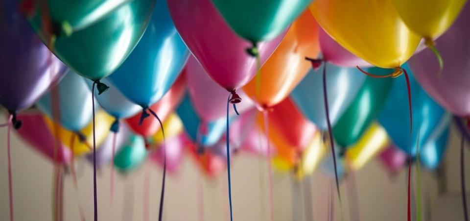 alugar-espaco-festa-aniversario-lisboa-1170x550.jp