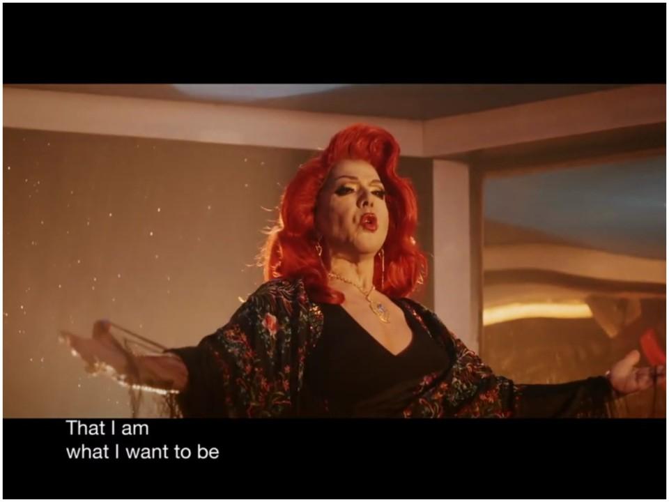Wanda Morelly A minha vez Cannes.jpg