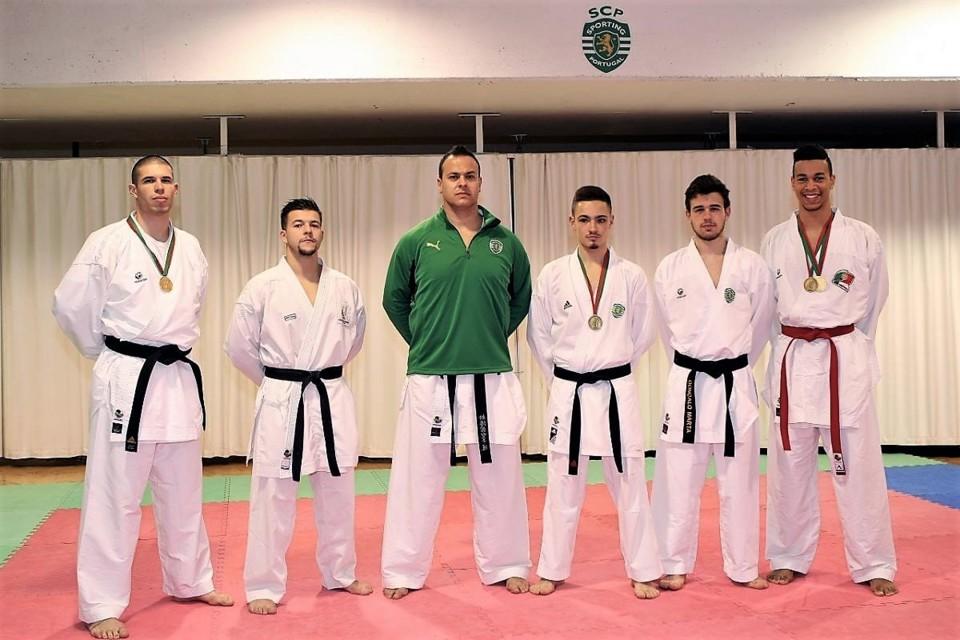 karate_medalhado_4.jpg