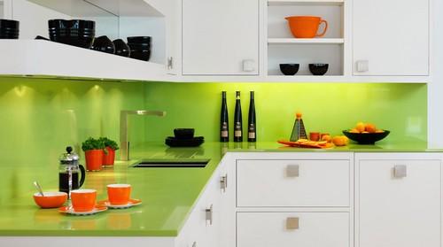 fotos-cozinhas-cor-verde-7.jpg