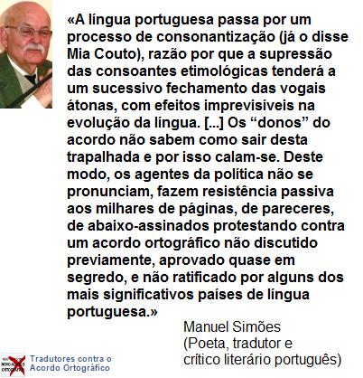 MANUEL SIMÕES.png