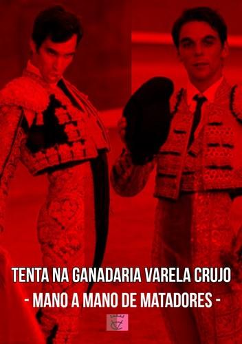 Tenta V. Crujo - Mano a Mano Matadores.jpg