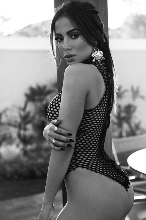 Anitta 51.jpg