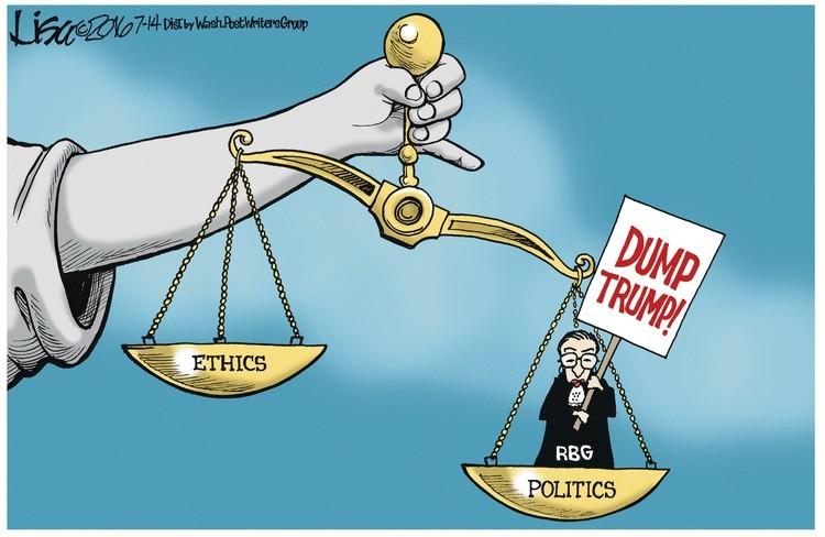 Ética e política.jpg