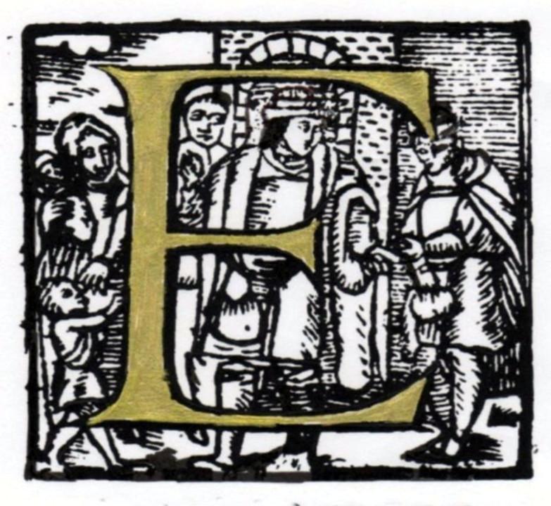 Letra E. p. 15.jpg