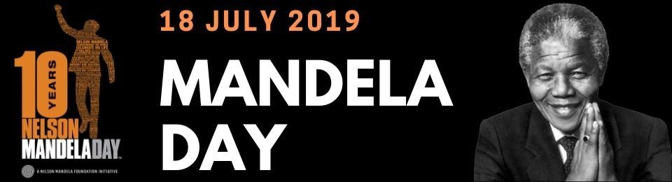 Mandela Day 2019 banner.png
